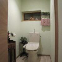 洗面・トイレ (1)